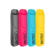 E-bossvape RGB Disposable Pod Kit