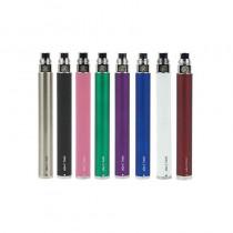 eGo-C Twist Battery - 1100mAh