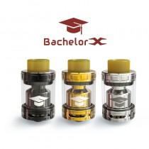 Ehpro Bachelor X RTA
