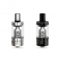 Ehpro Billow V2 Nano RTA Rebuildable Tank Atomizer 3ml