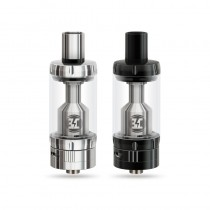 Ehpro Billow V2 RTA Rebuildable Tank Atomizer 23mm 5ml