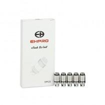 Ehpro eTank S2 MSVC Replacement Coil Head 5pcs