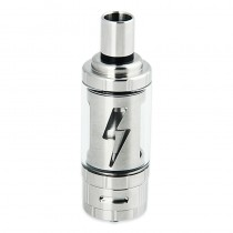 Ehpro Morph Tank Full Kit with Sub Del Atl Adaptors