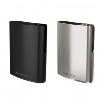 Eleaf iCare Flask Battery 450mAh