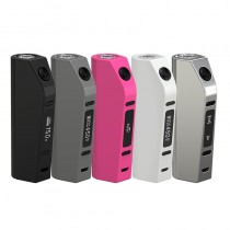 Eleaf Aster TC 75W Box Mod
