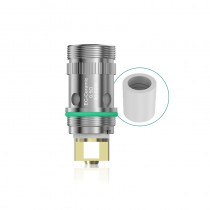 Eleaf ECC 0.15ohm Head