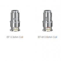 Eleaf EF Coil Head