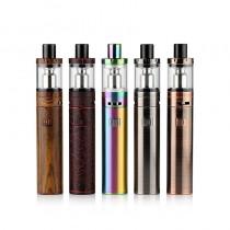 Eleaf iJust S Kit - New Colors
