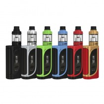 Eleaf iKonn 220 Starter Kit with ELLO Tank
