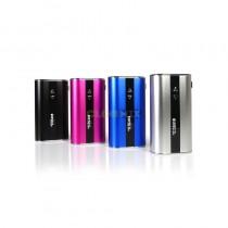 Eleaf iStick 50W Battery