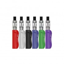 Eleaf iStick Amnis with GS Drive Kit
