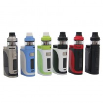 Eleaf iStick Pico 25 Stater Kit With ELLO 85W