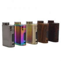 Eleaf iStick Pico 75W Box Mod New Colors