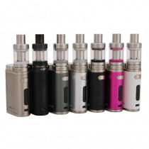 Eleaf iStick Pico Kit with Melo 3 Mini