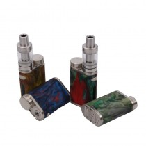 Eleaf iStick Pico Resin Starter Kit