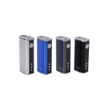 Eleaf iStick TC 40W Battery Full Kit