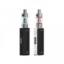Eleaf iStick TC60W Kit