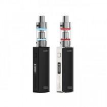 Eleaf iStick TC60W Kit