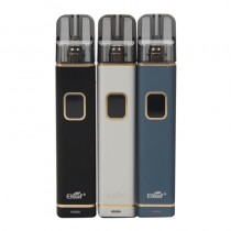 Eleaf iTap Pod Starter Kit