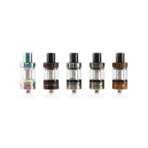 Eleaf MELO 3 Mini Atomizer New Color