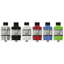 Eleaf MELO 4 D25 Atomizer 4.5ml