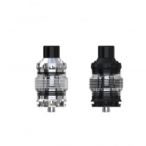 Eleaf Melo 5 Atomizer 2ml/4ml
