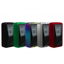 Eleaf Tessera 150W TC Box Mod