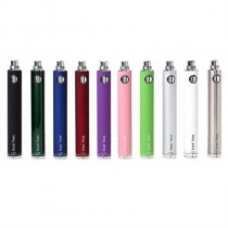 EVOD MT3 Twist Battery 900mAh