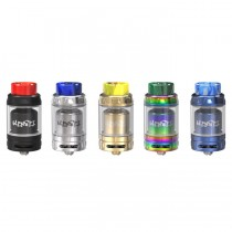 Vandy Vape Kensei 24 2ml-4ml RTA