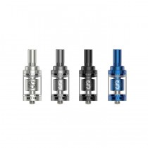 Digiflavor Siren 2 GTA 4.5ml Tank