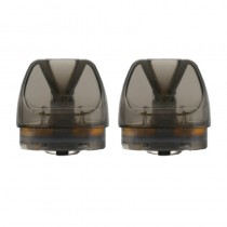 GeekVape Bident Cartridge 2pcs