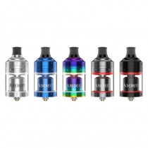 Geekvape Ammit MTL RTA 24mm 4ml