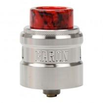 Geekvape Baron RDA Rebuildable Dripping Atomizer 24mm