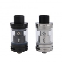 Geekvape illusion Mini 3ml Sub Ohm Tank