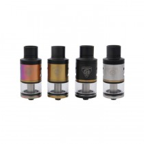 Smok Skyhook RDTA 5ml Side-filling Tank