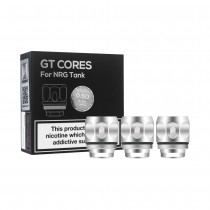 Vaporesso GT CCELL Core Coil Head 3PCS US Version