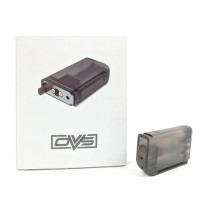 Hangsen iQ OVS Pod Cartridge 2ml 2pcs/pack