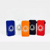 Craving Vapor HexOhm 3.0 30 AMP POWDERCOAT Box Mod