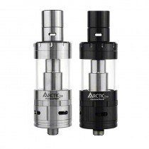 Horizon Arctic Top Sub Ohm Tank-2.5ml