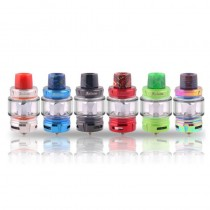 Horizon Falcon Sub Ohm Tank 7ml Bulb Version