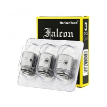 Horizon Falcon King Coils 3PCS