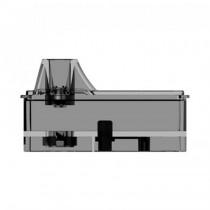 Hugsvape Frozen Replacement Cartridge-5ml
