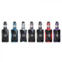 iJoy Diamond PD270 234W Starter Kit