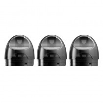 IJOY IVPC Vape Pod Cartridge 2ml 3pcs/pack
