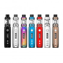 IJOY Katana 81W TC Starter Kit 3000mAh & 5.5ml