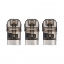 IJoy MIPO Replacement Pod 3pcs