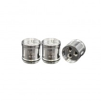 iJoy XL-C3 0.2ohm Green Light-up Chip Coil