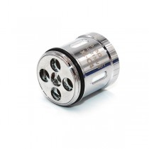 iJoy XL-C4 0.15ohm coil