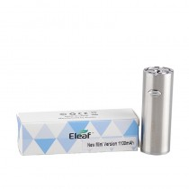 Eleaf iJust 2 Mini Battery