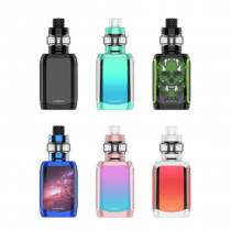 InnoKin Proton Mini Ajax Kit